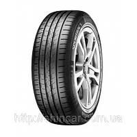 205/55R16 91V Vredestein SPORTRAC 5 FR летние шины