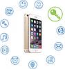 Мобильный идентификатор U-Prox Mobile ID