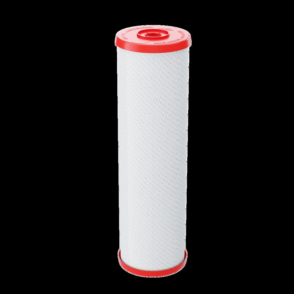 Аквафор В520-14 змінний картридж для гарячої води для фільтра Вікінг