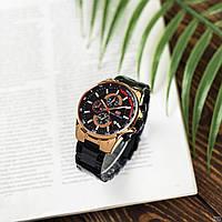 Mini Focus MF0218G часы мужские, фото 1