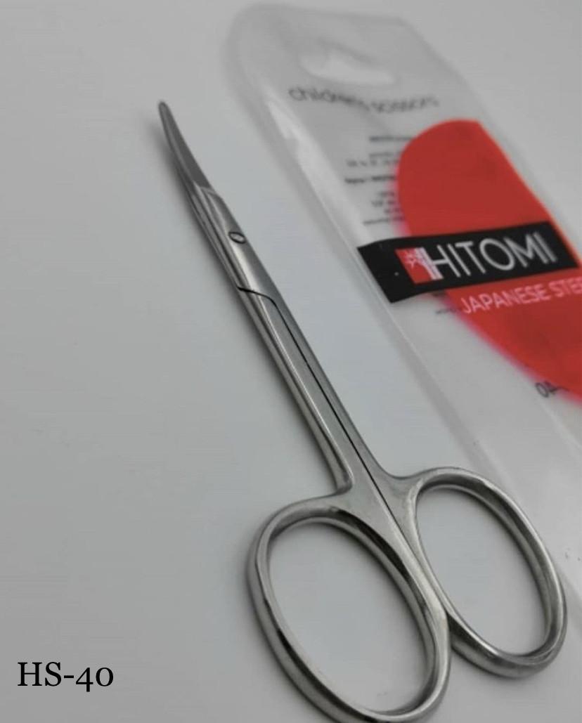 Ножницы Hitomi HS-40