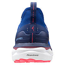 Кросівки для бігу Mizuno Wave Sky Neo W J1GD2034-03, фото 3
