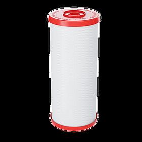 Аквафор В515-14 змінний картридж для гарячої води для фільтра Вікінг Міді