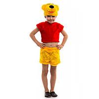 Карнавальный костюм Винни Пуха для мальчика, фото 1