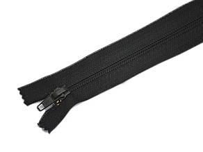 Zipper Спиральная молния, без фиксатора,50см.,1бегунок