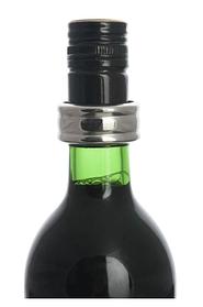 Кольцо для винной бутылки D=40 мм (шт)
