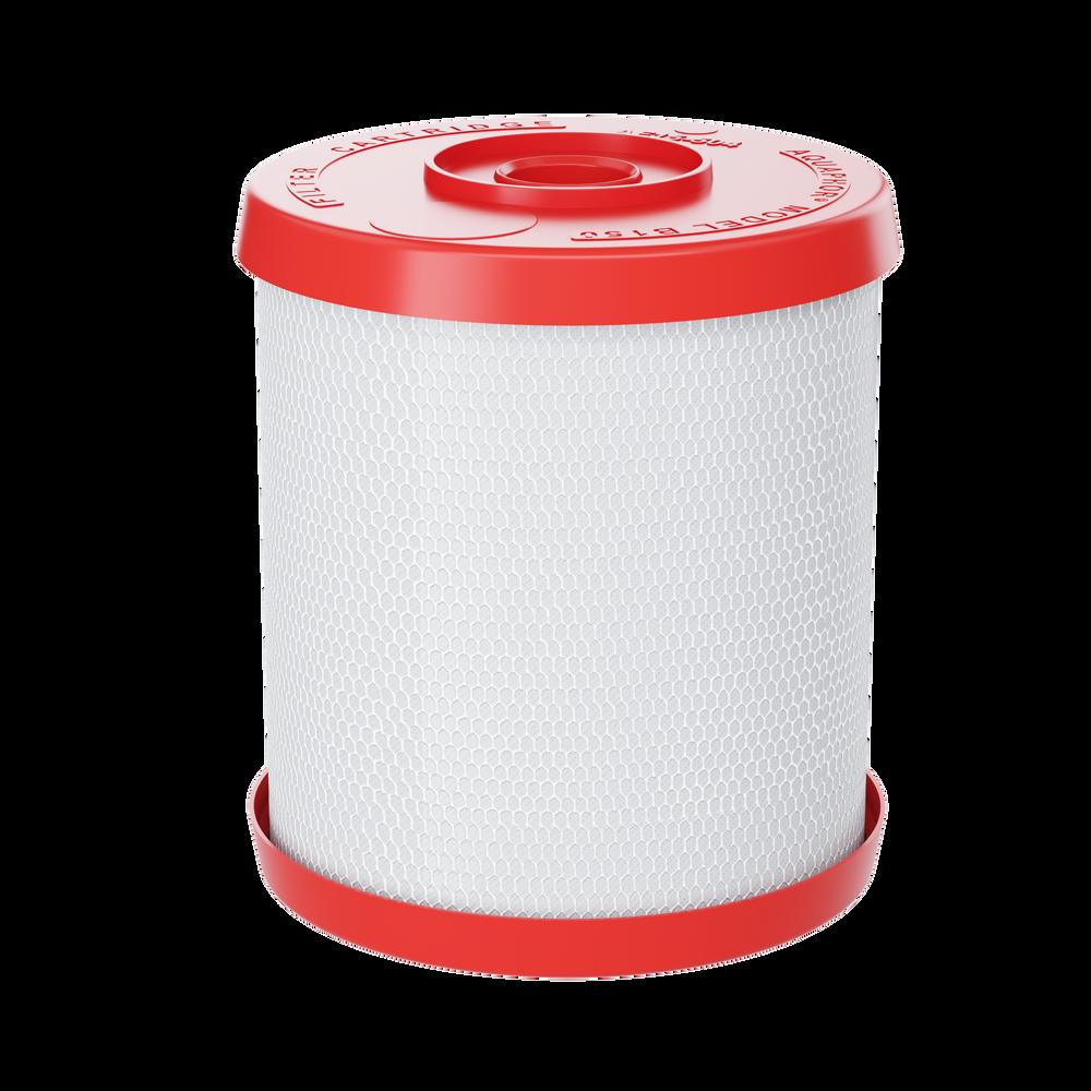 Аквафор В505-14 змінний картридж для гарячоъ води для фільтра Вікінг Міні
