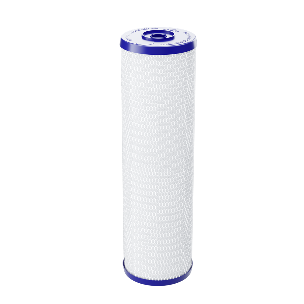 Аквафор В150 Плюс змінний картридж для питної води для фільтра Вікінг
