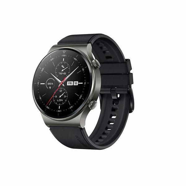 Смарт-годинник Huawei Watch GT 2 Pro (55025736)