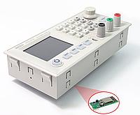 Модуль преобразователя напряжения RD6006W USB WiFi 6-70В 6А