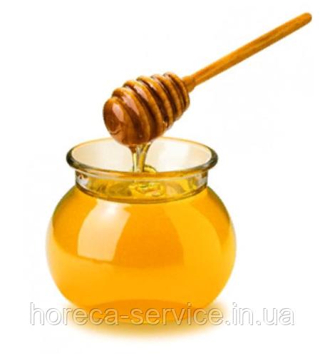 Палочка для мёда 16 см (шт)