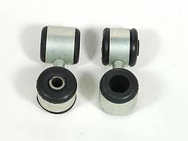 Стійка стабілізатора ВАЗ Калина 1117, 1118, 1119, кат.код: 1118-2906050, вироб-во: БРТ