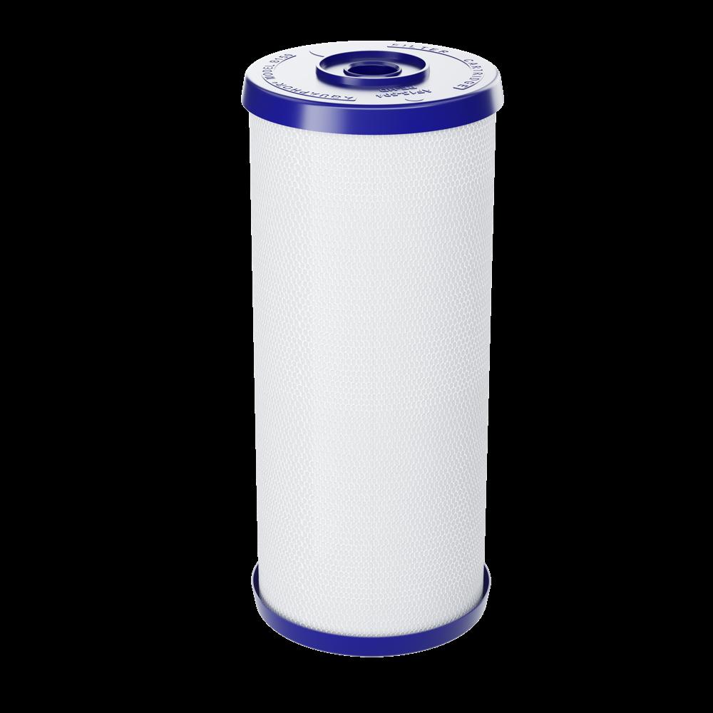 Аквафор В150 Міді змінний картридж для питної води для фільтра Вікінг Міді