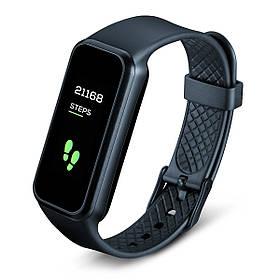 Beurer AS 99 Pulse Bluetooth - Датчик активности