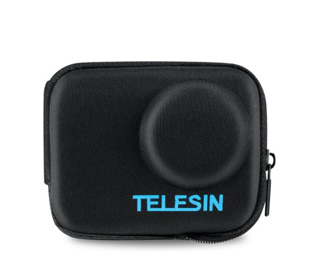 Кейс-чехол Telesin для DJI Osmo Action