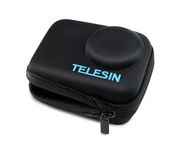 Кейс-чехол Telesin для DJI Osmo Action, фото 3