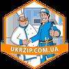 Ukrzip.com.ua - интернет-магазин запчастей для пищевого оборудования