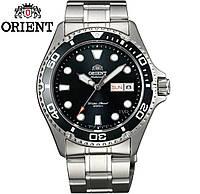 Годинник ORIENT FAA02004B9 / ОРІЄНТ / Японські наручні годинники / Україна / Одеса