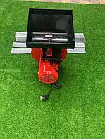 Измельчитель зерна и корнеплодов Honda EHT 3900E кормоизмельчитель зернодробилка крупорушка