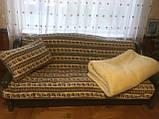 Комплекты постели из натуральной шерсти (полуторный), фото 4