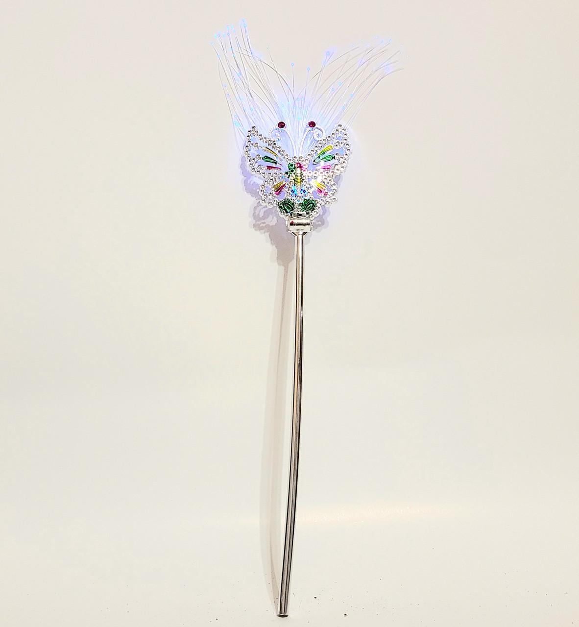 Волшебная палочка светящаяся   с189