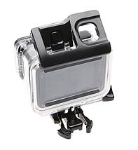 Крышка-защёлка для водонепроницаемого бокса GoPro Hero 5/  GoPro Hero 6, фото 3