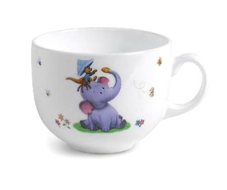 Кружка 500 мл Winnie friends Disney Luminarc G2601