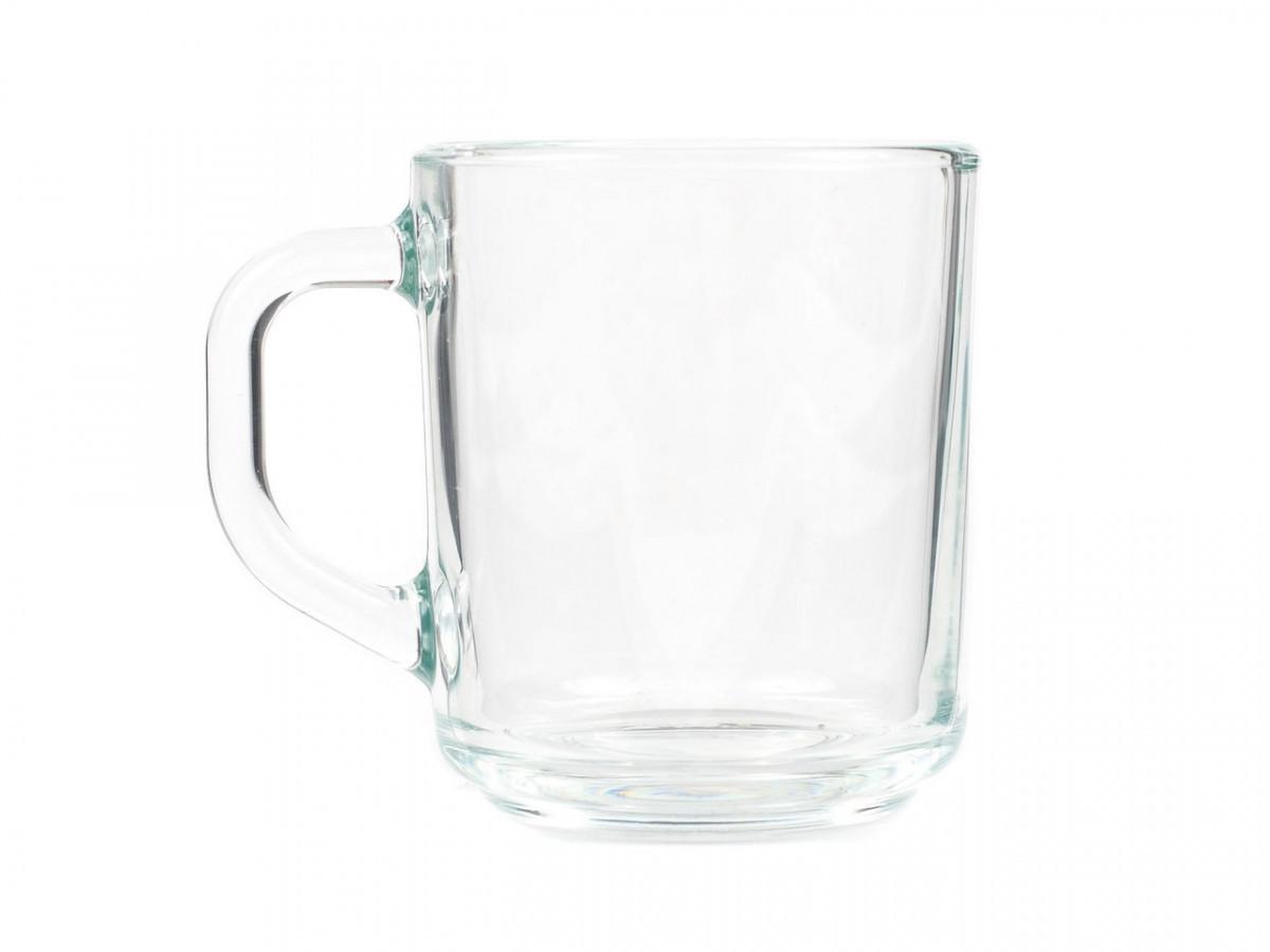 Кружка Luminarc Green Tea H8437 250 мл