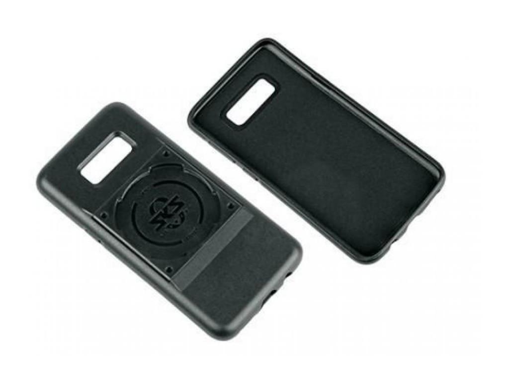 Чехол для смартфона SKS COMPIT Cover SAMSUNG S7
