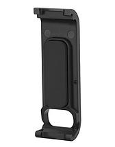Кришка для GoPro HERO8 Black з отвором для кабелю Ulanzi G8-10, фото 2
