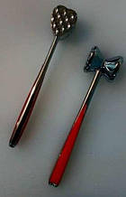 Молоток для м'яса Empire М-9354