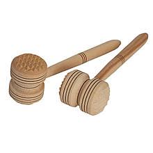 Молоток для м'яса Mazhura MZ-423984