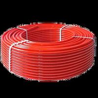 Труба PEX d = 16x2,0 Vision (500 м)