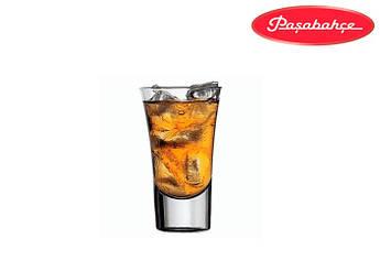 Чарка для горілки Pasabahce Boston Shots 60мл 6шт