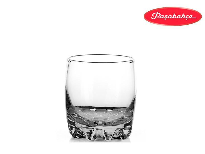 Стакан для виски Pasabahce Sylvana 200мл 6пр