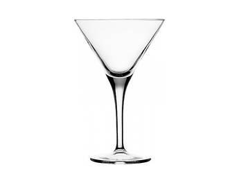 Бокал для мартини Pasabahce Enoteca 295мл 6шт