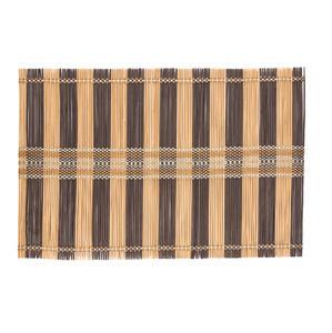 Набір бамбукових підставок під гаряче 4шт Helfer 95-110-023