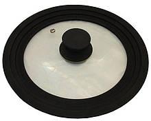 Крышка d=24/26/28 см Spaine Vitrinor VR-1108471