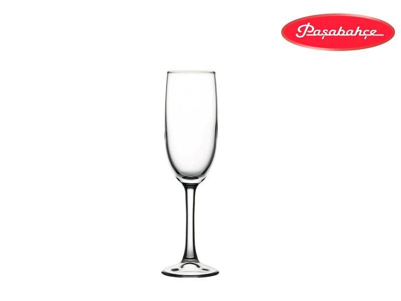 Бокал для шампанского 155 мл Pasabahce Imperial 6 шт