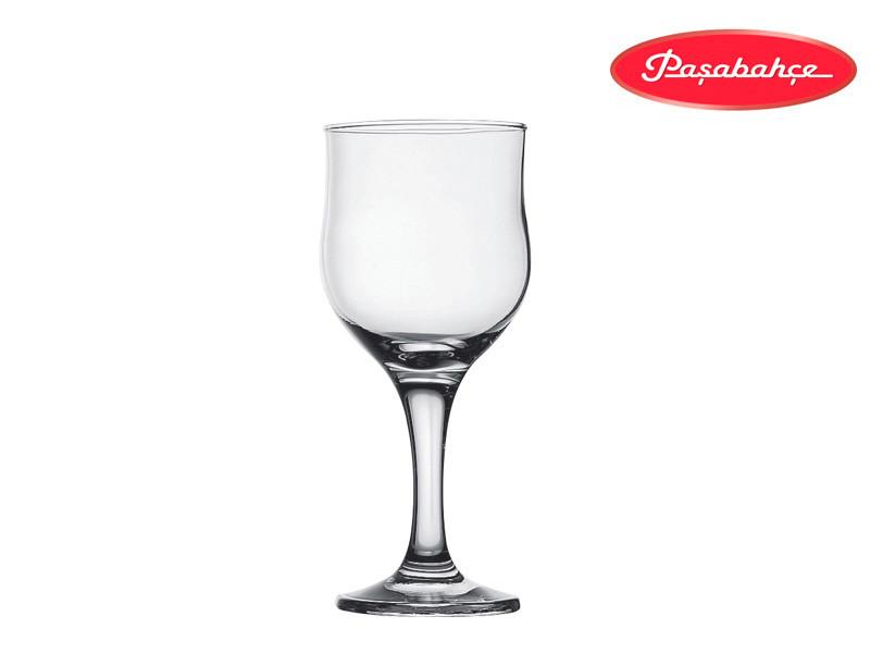 Келих для білого вина Pasabahce Tulipe 200мл 6шт