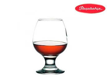 Коньячные бокалы Pasabahce Rose 250 мл 6 шт