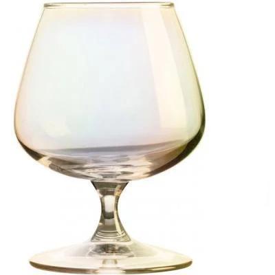 Набор бокалов 2 шт 410 мл Golden Chameleon Luminarc P1639