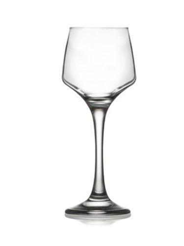 Набор бокалов 295 мл 6 шт Gurallar Art Craft LAL 31-146-076