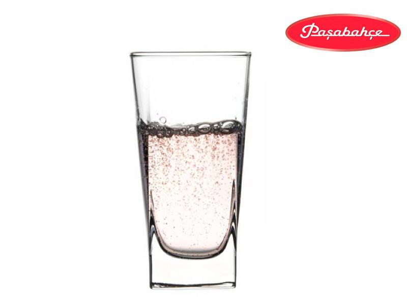 Высокий стакан Pasabahce Baltic 290мл 6пр