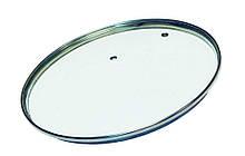 Крышка стеклянная SNT 94824 28 см