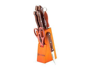 Набор ножей Maestro 8пр