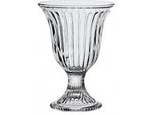 Набор креманок Ice wille 138102мм Pasabahce 51008