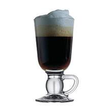 Набор кружек 2 шт Pasabahce Irish coffee 44109
