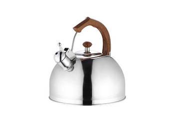 Большой чайник на 5.5 литров Bohmann