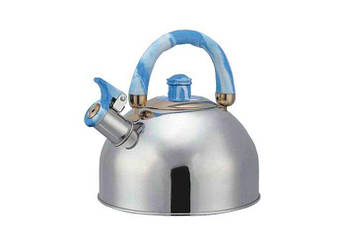 Чайник для плиты Bohmann 2.5л